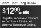 web hosting costa rica